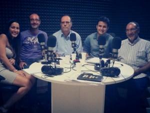 Gruporadio
